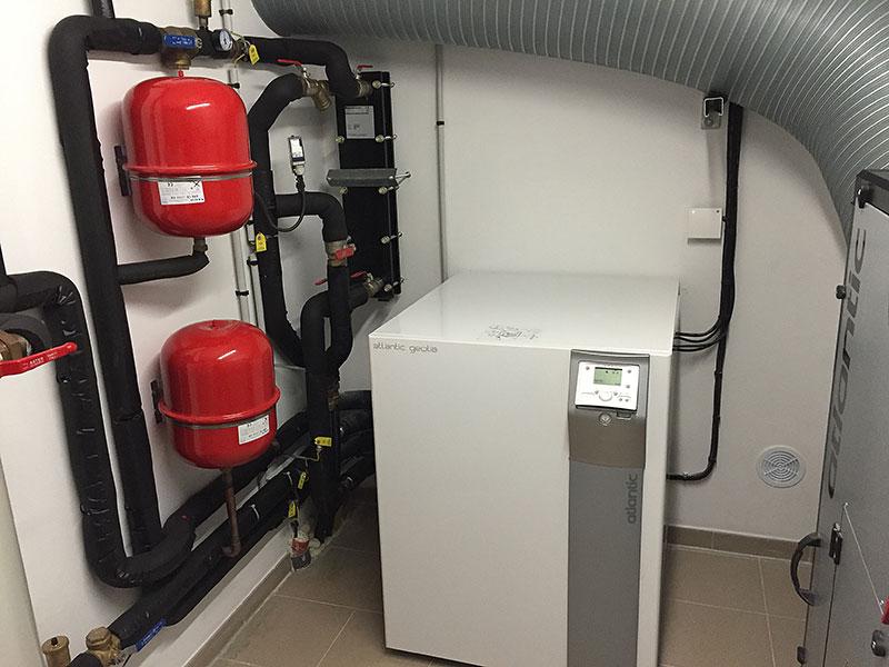 chauffage-professionnel-atec-pompe-a-chaleur-geothermique
