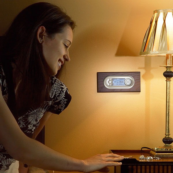 electricite-particulier-atec-celiane-thermostat-ambiance
