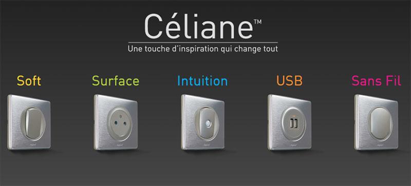 electricite-particulier-atec-nouvelle-collection-celiane