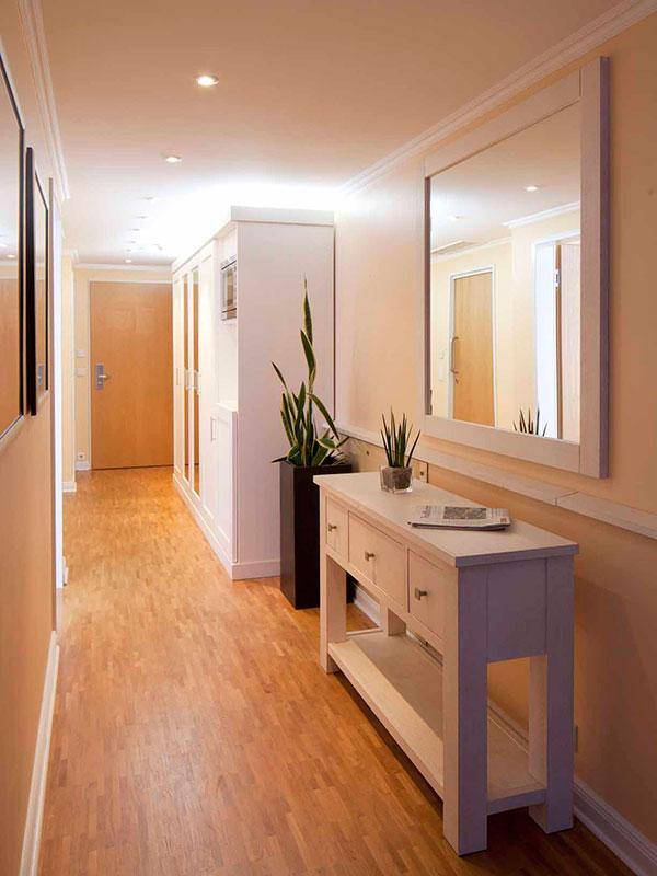 electricite-particulier-atec-spots-de-couloir