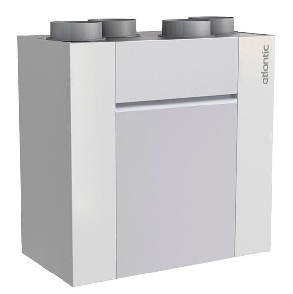 electricite-particulier-atec-vmc-double-flux