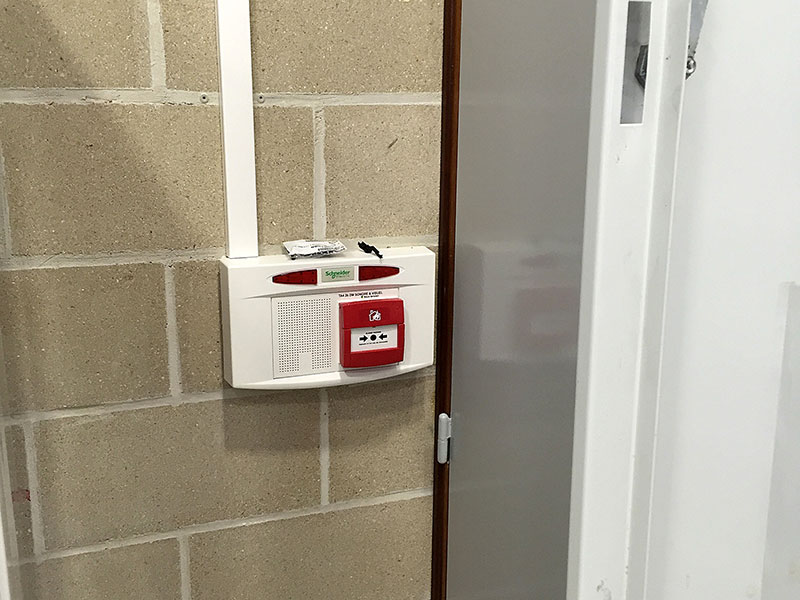 electricite-professionnel-atec-alarme-incendie