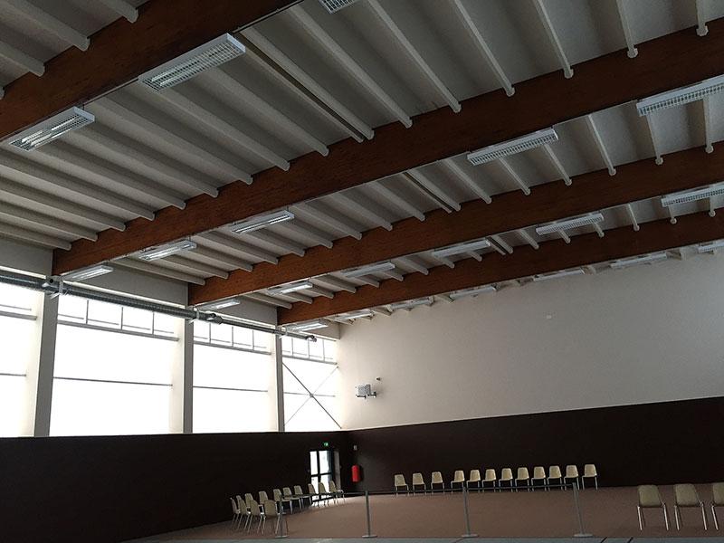 electricite-professionnel-atec-eclairage-salle-sport